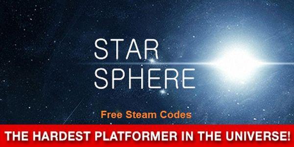 Starsphere Key Generator Free CD Key Download