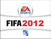 FIFA2011 - SITE OFICIAL