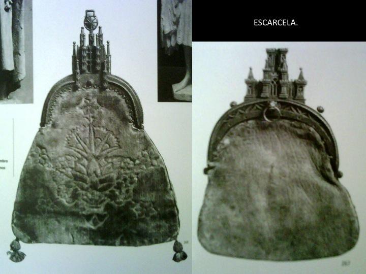 historia de la bolsa de madrid:
