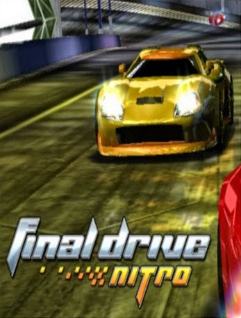 http://www.softwaresvilla.com/2015/04/final-drive-nitro-pc-game-full-free-download.html