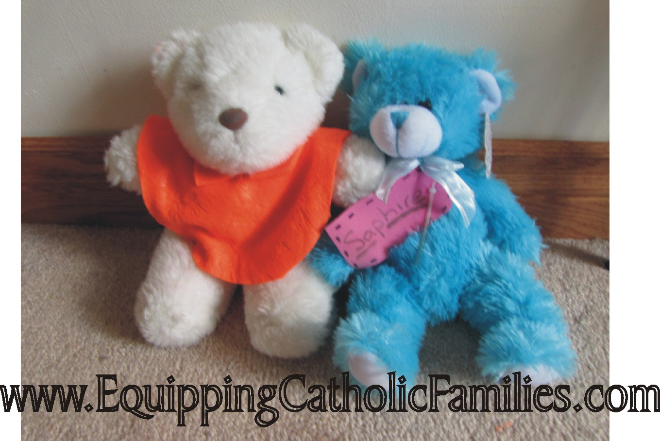 birthday party teddy bear depot equipping catholic families
