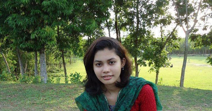 Bangla Choti And Choda Chudir Golpo: Baby Sex