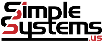 Simple Systems QuickTech - by: Mick Jolly