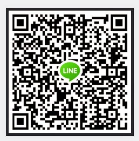 Add Line ID : muihandmade หรือ Scan QR Code