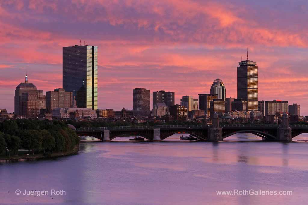 http://juergen-roth.artistwebsites.com/featured/boston-sunset-juergen-roth.html
