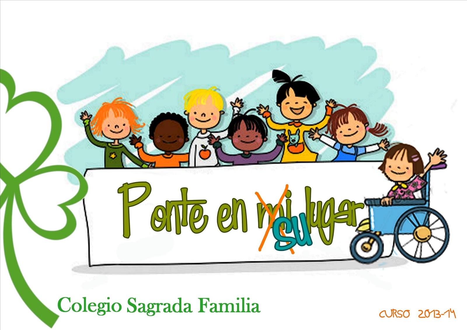 Discurso Graduacion Primaria De Padres | apexwallpapers.com