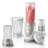 PHILIPS Mini Blender [HR2874]