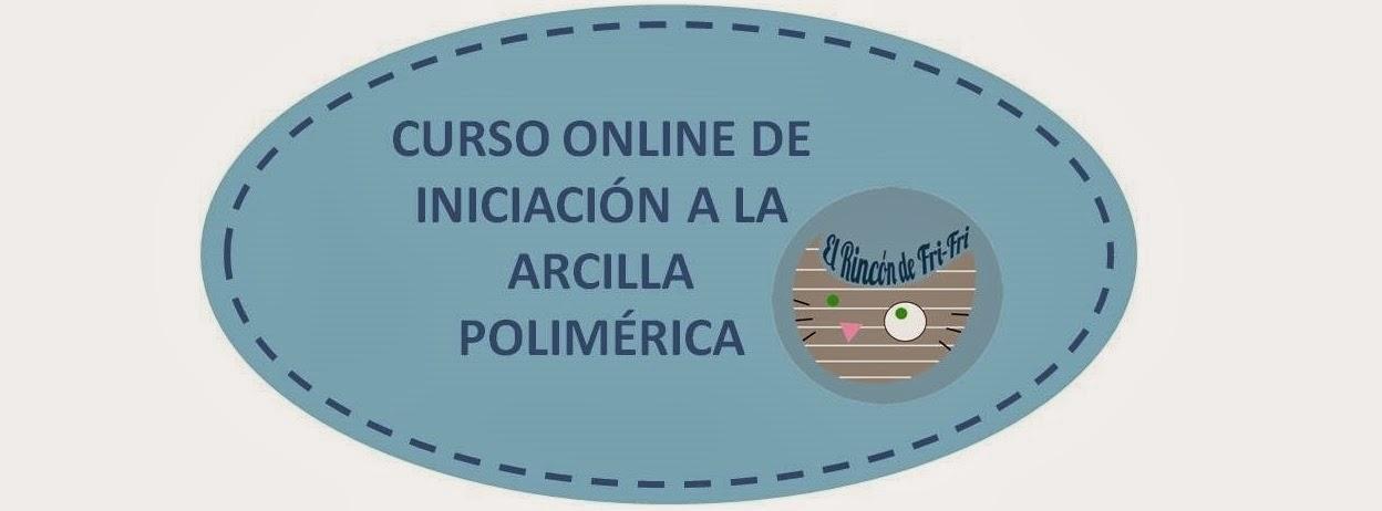 http://www.miniclubparasuperemprendedores.es/Talleres/talleres-crecimiento-personal/taller-arcilla-polimerica/