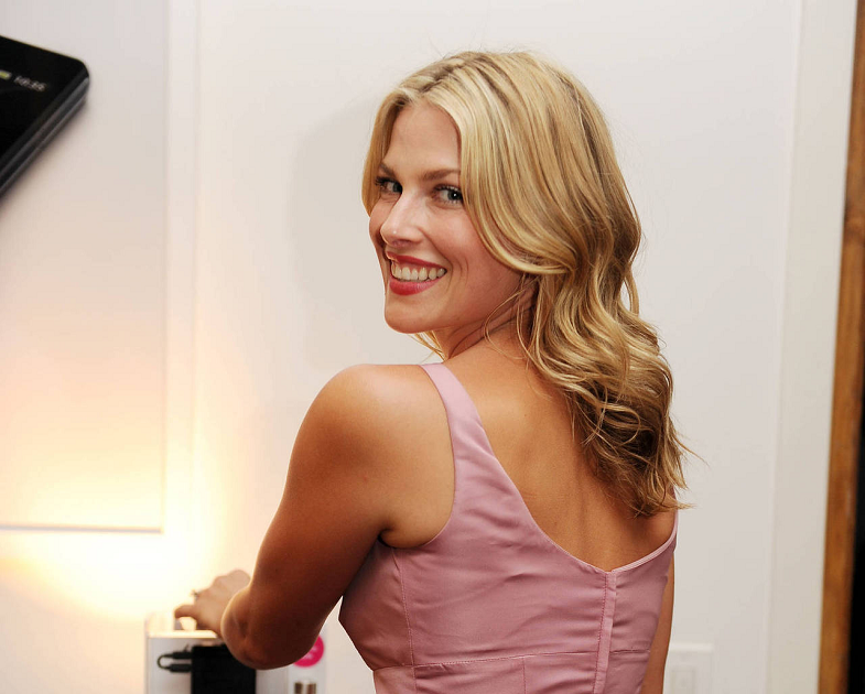 Ali Larter Hd Wallpapers Free Download