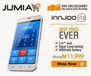 http://marketing.net.jumia.com.ng/ts/i3556158/tsc?amc=aff.jumia.25546.29498.9593&tst=!!TIMESTAMP!!