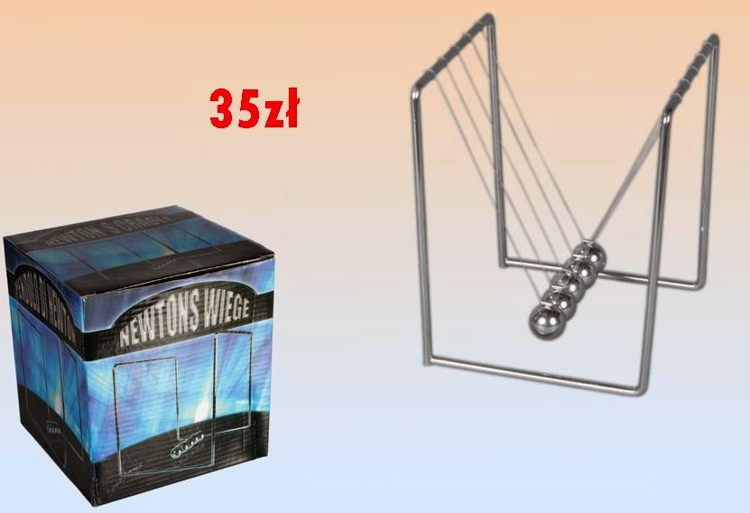 http://www.gadgets.pl/kulki-newtona.html