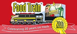 Food Train (Dumfries and Galloway)