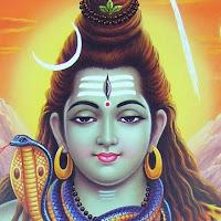 gulshan kumar shiv bhajan top 10 mp3 free download
