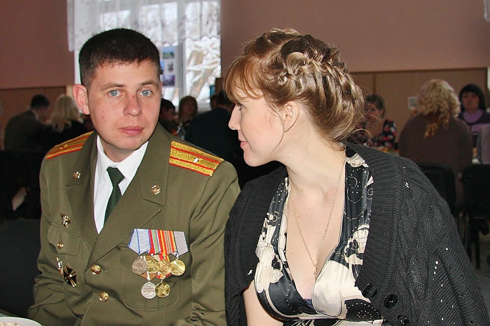 Русская жена мстит мужу 10 фотография
