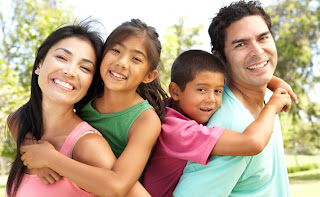 life-insurance-for-my-family