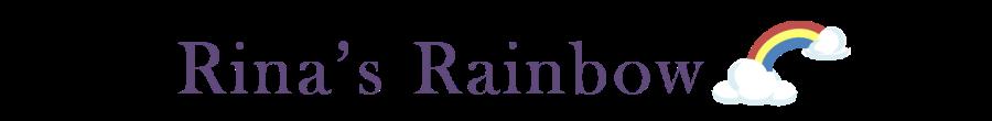 Rina's Rainbow
