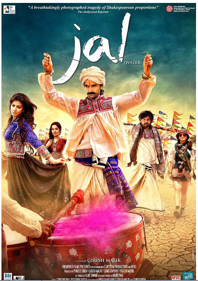 Jal Torrent Download