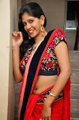 actress om sizzling photos in saree-thumbnail-64