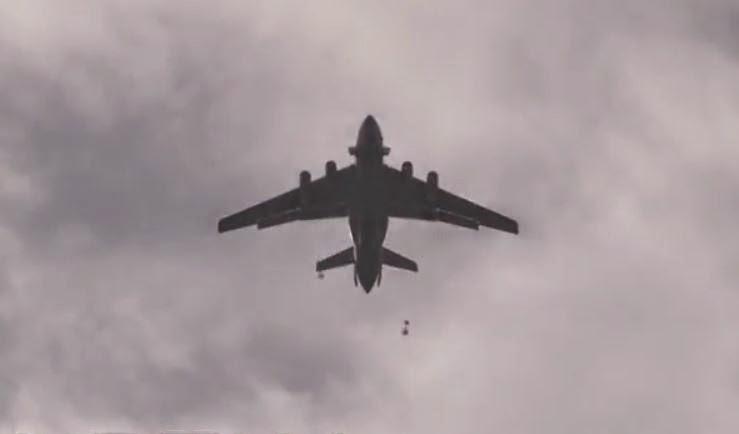 la-proxima-guerra-rusia-paracaidistas-aterrizan-en-serbia-por-primera-vez