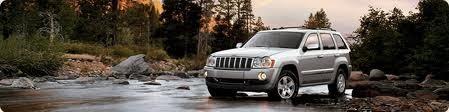 repuestos jeep cherokee chocados4t