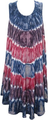 http://www.flipkart.com/indiatrendzs-women-s-maxi-dress/p/itmeayyfkhvggpn7?pid=DREEAYYF9FXKQJHQ&ref=L%3A2604377574173983874&srno=p_3&query=Indiatrendzs+dress&otracker=from-search