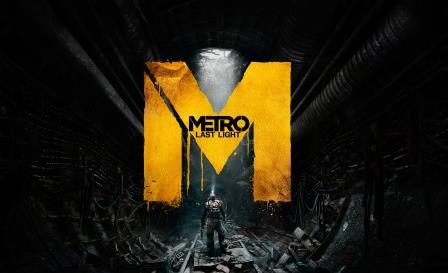 Trailer de Lanzamiento de Metro Last Light
