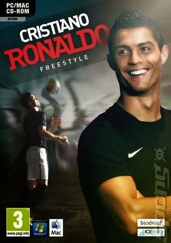 download filme cristiano ronaldo legendado torrent