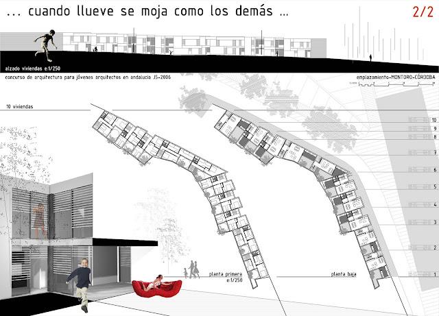 concurso-arquitectura-j5-montoro