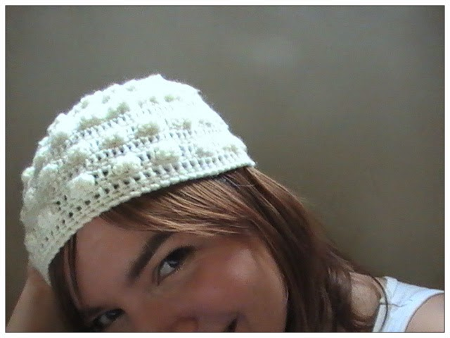 aprende a tejer con margarita knitting