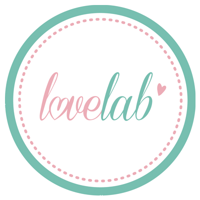 Love Lab