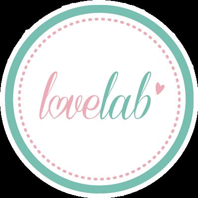 Love Lab