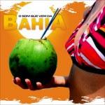 O Som Que Vem da Bahia (2013) download