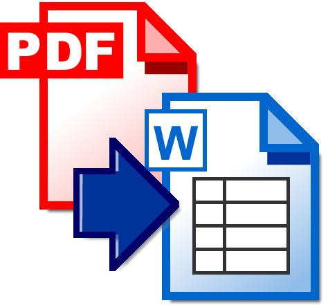 Free adobe pdf editor software download