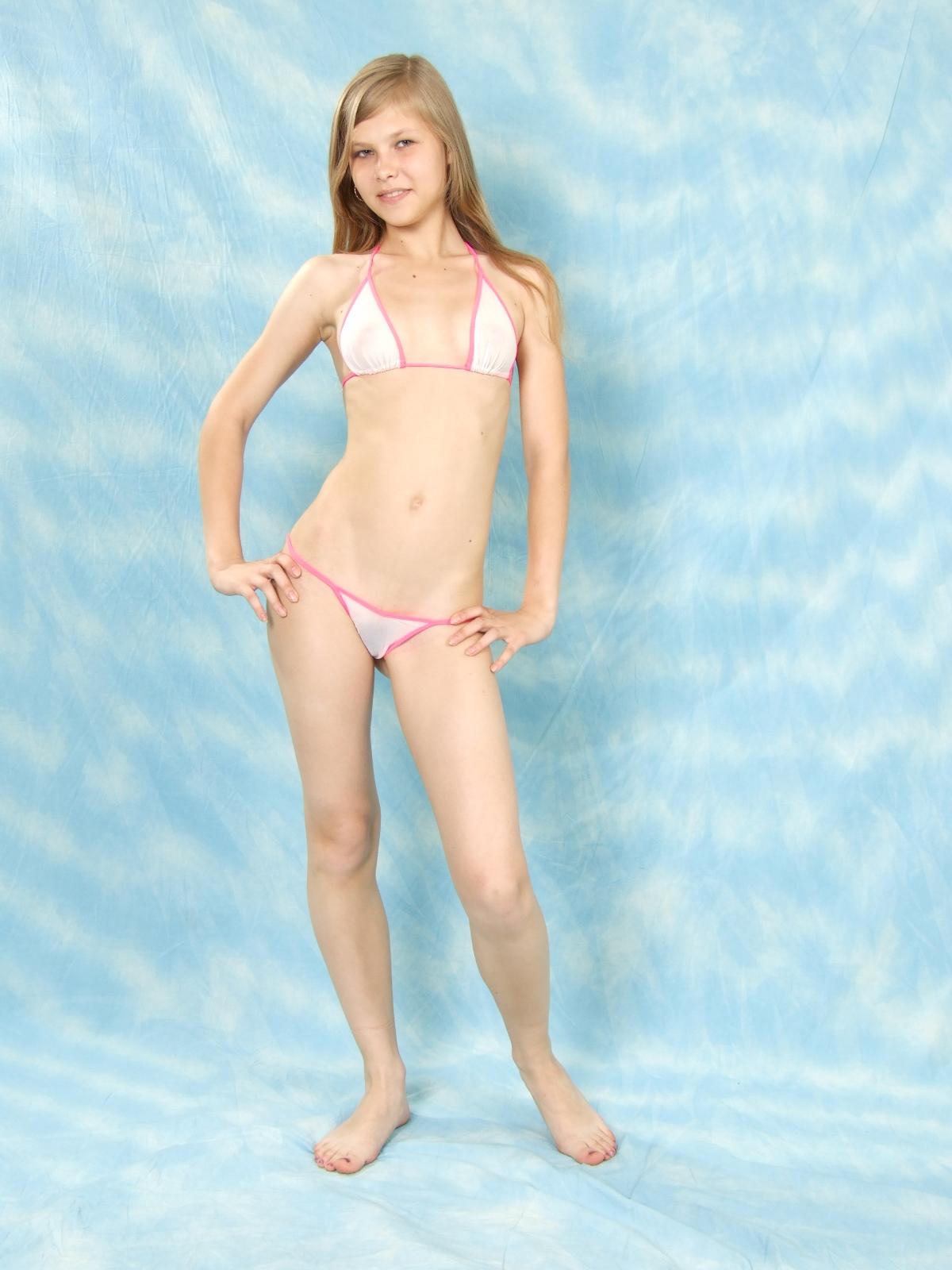ultra model zina photo sexy girls