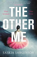 http://jesswatkinsauthor.blogspot.co.uk/2015/06/review-other-me-by-saskia-sarginson.html