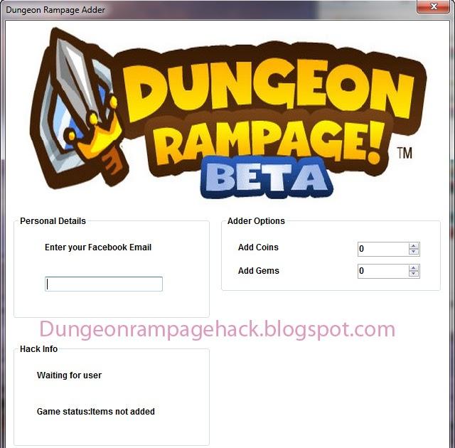 [Image: Dungeon-Rampage.jpg]