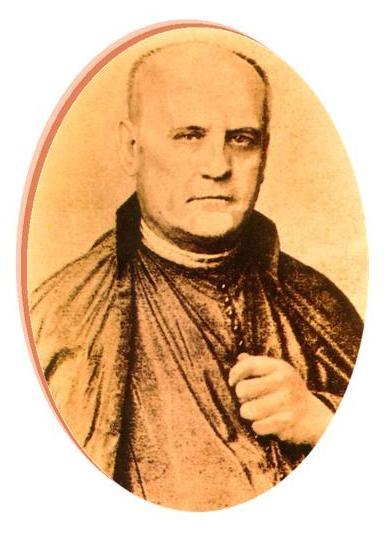 J. MARIANO USERA Y ALARCÓN