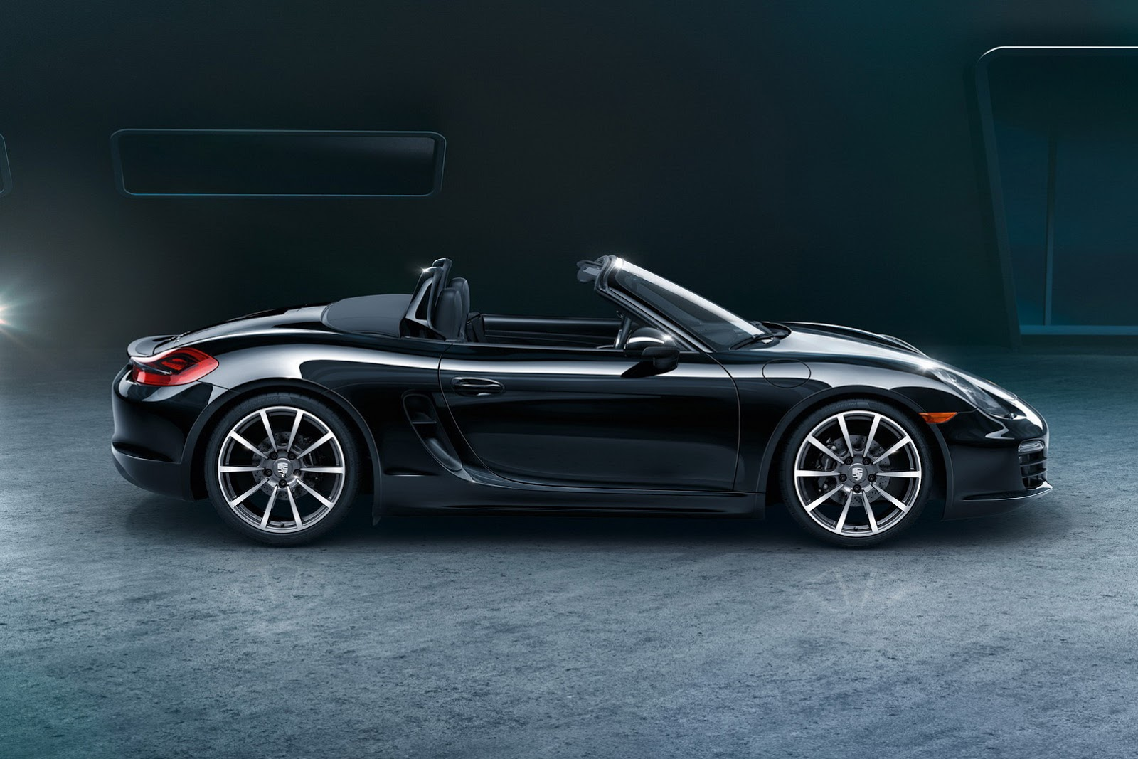 Porsche-Boxster-Black-Edition-5.jpg