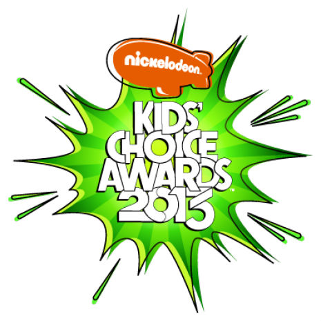 VIDEO JKT48 Menang Indonesia Kids Choice Award 2013