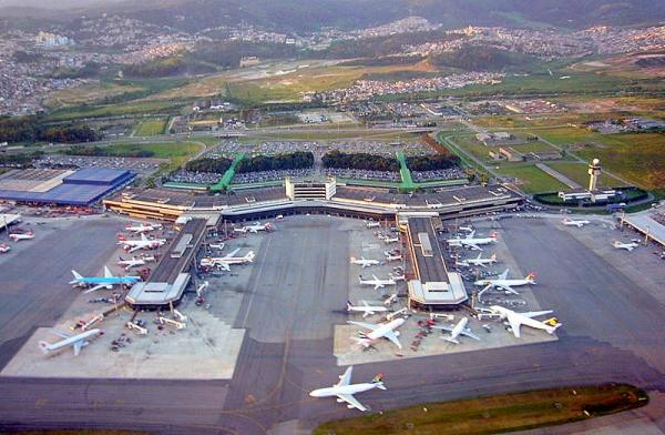 CARTA-AVIADOR-BRASILEIRO