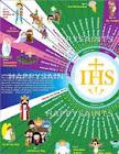 Liturgical Calendar 2018-2019