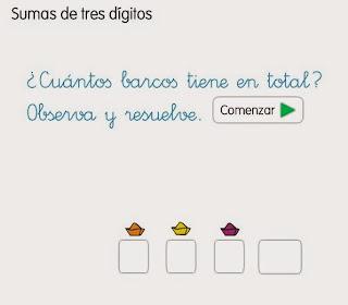 http://www.ceiploreto.es/sugerencias/cp.juan.de.la.cosa/matespdi/01/06/03/010603.swf
