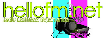 setcast Hello FM Online