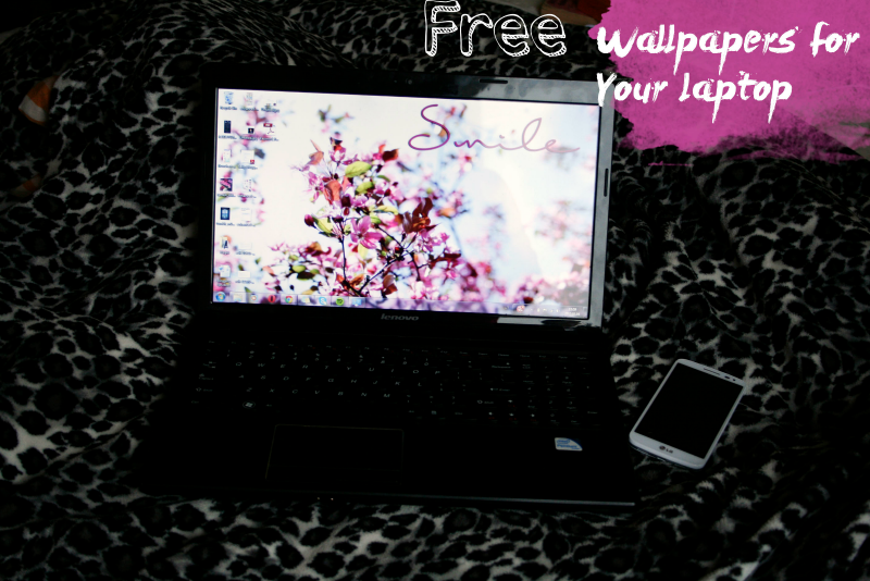 SPRING WALLPAPERS LAPTOP FREE DOWNLOAD