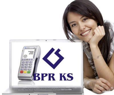 BPRKS Internet Banking