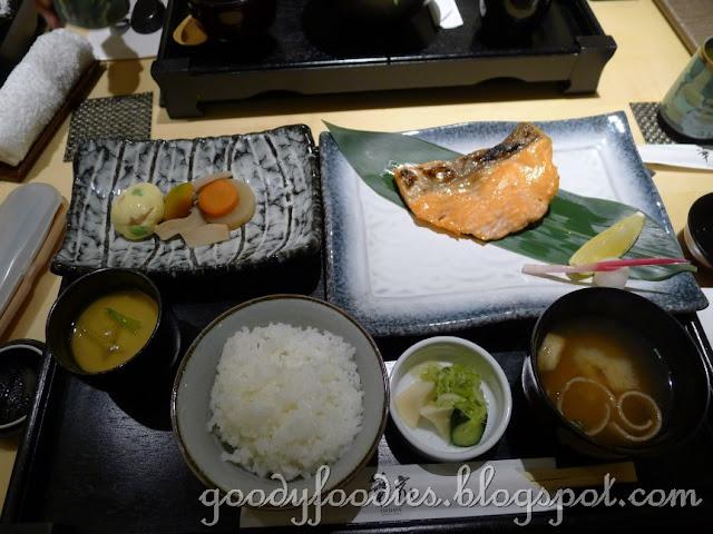 salmon salmon chowder salmon tikka poached salmon salmon shioyaki ...