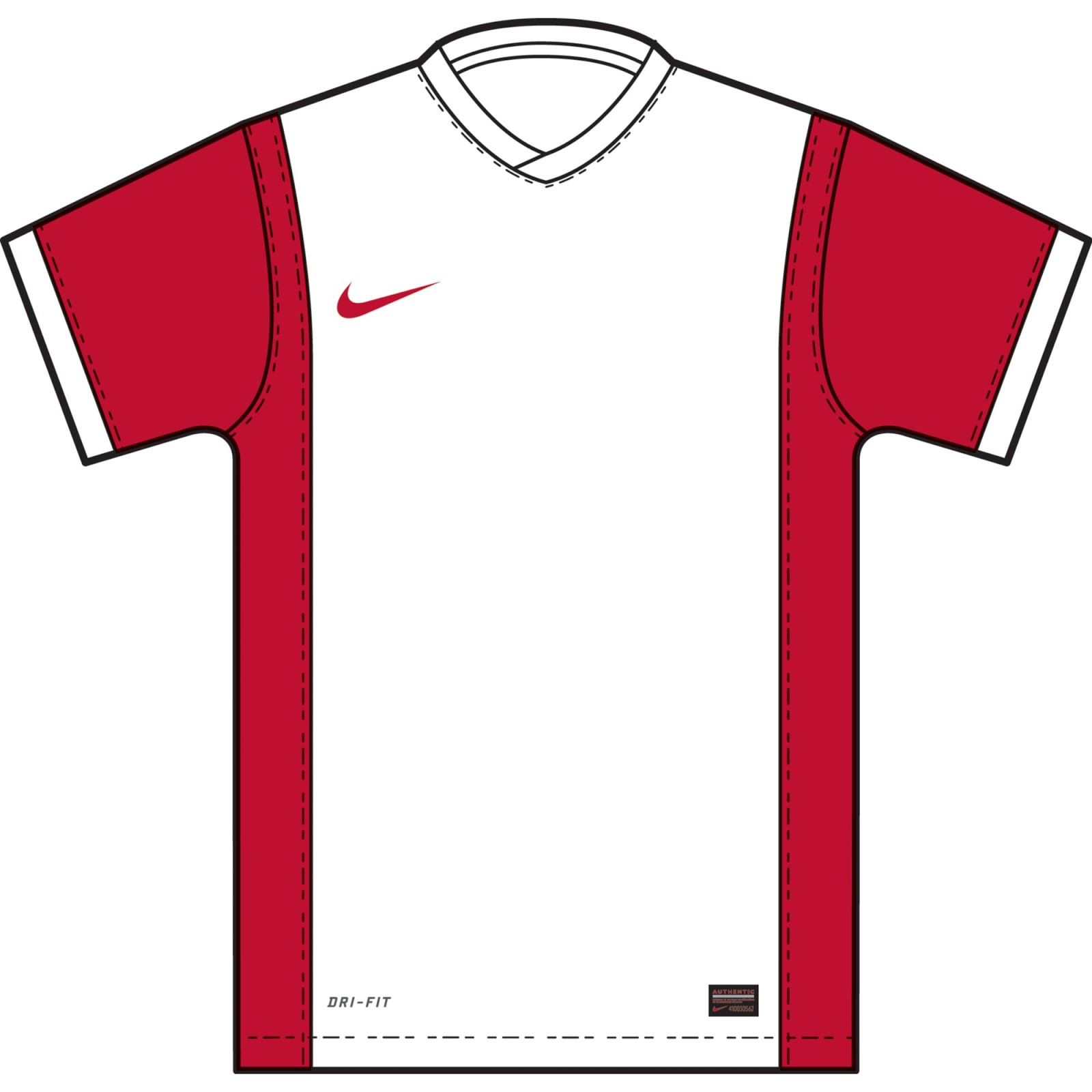 Nike 14 15 teamwear trikots nike 2014 2015 templates for Inter designing