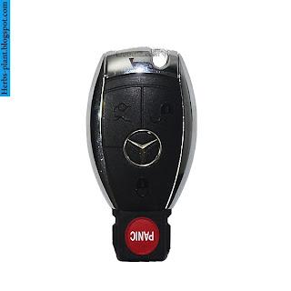 Mercedes e280 key - صور مفاتيح مرسيدس e280