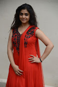 Samatha photos at SSD music launch-thumbnail-20