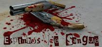 Espinhos de Sangue
